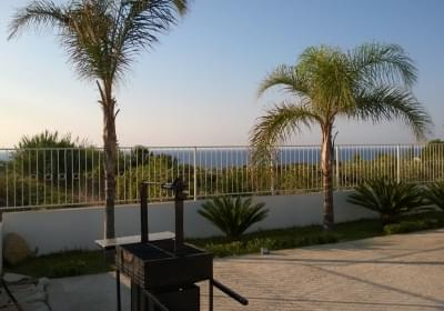 Casa Vacanze Villa Cottone